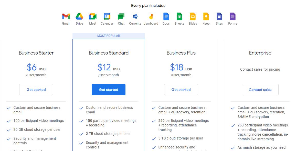 Google Plans (1) (1)