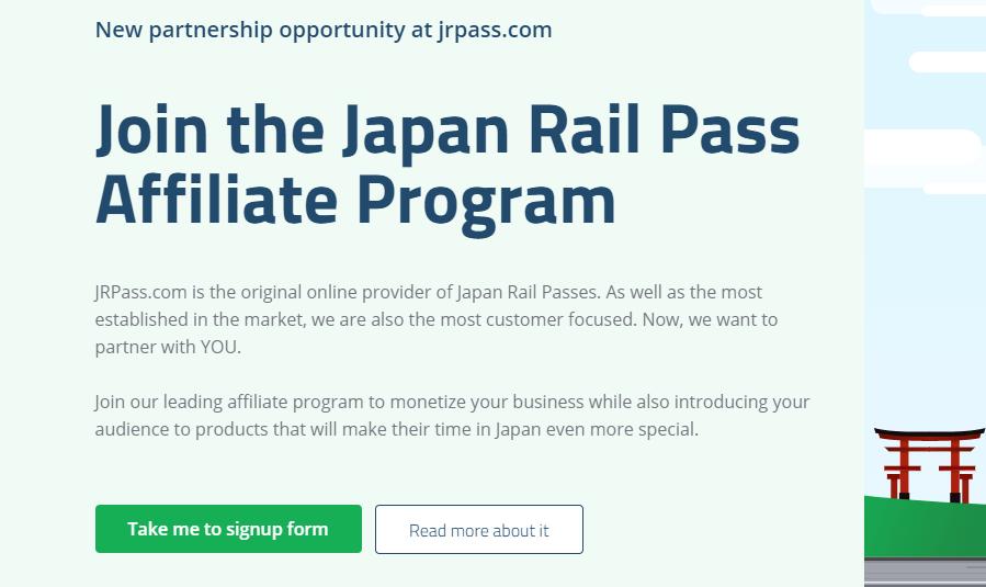 JRpass Affiliate Program (1)