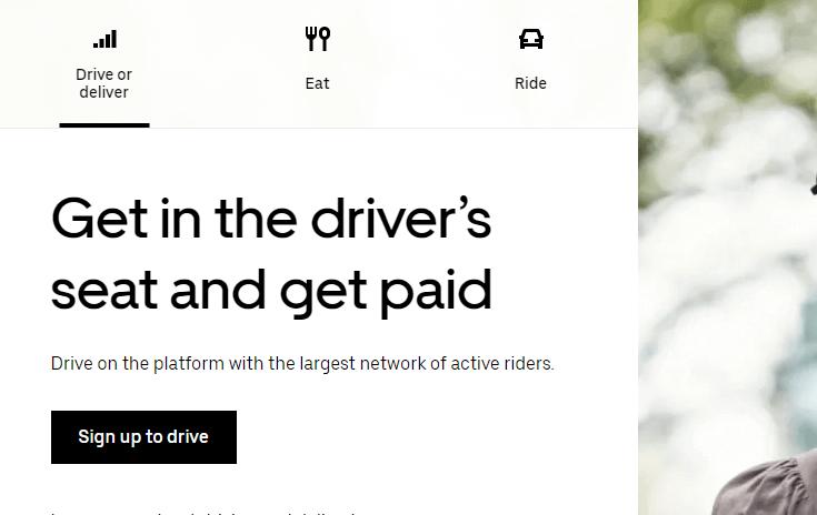 Uber Marketing Tactic (1) (1)