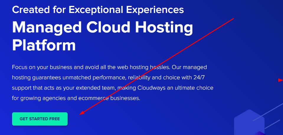 start a blog on cloudways (1) (1)