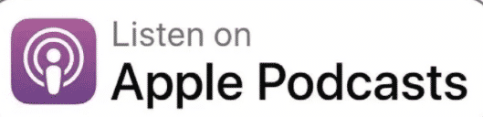 Apple Podcasts (1) (1)