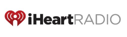 IHeartRadio (1) (1)