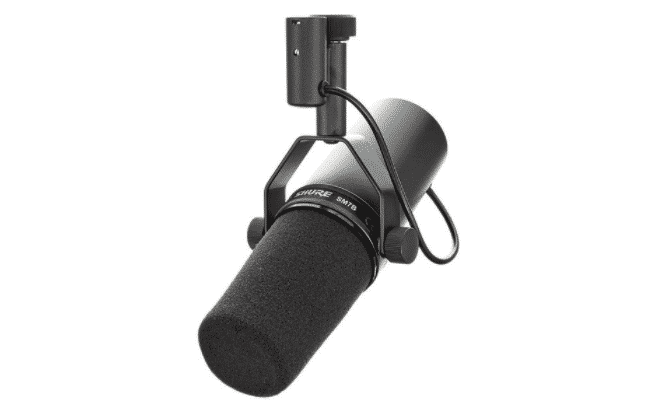 Micropone for podcasting 5 (1) (1)