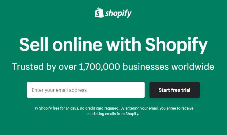 Shopify Landing page 5 (1)