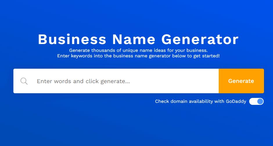 Business Name Generator 5 (1) (1)