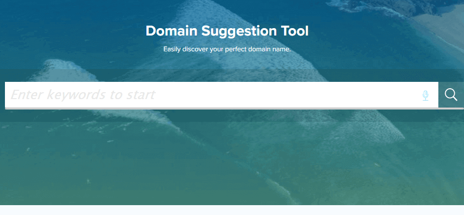 Dynadot-Domain-Suggestions-Tool 5