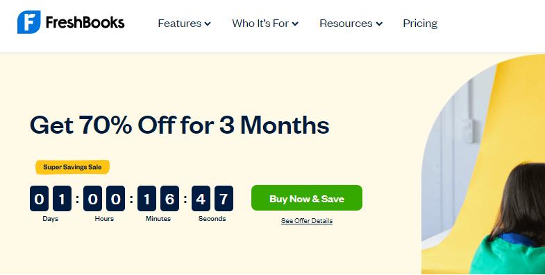Freshbooks Discount 2021 (1) (1)
