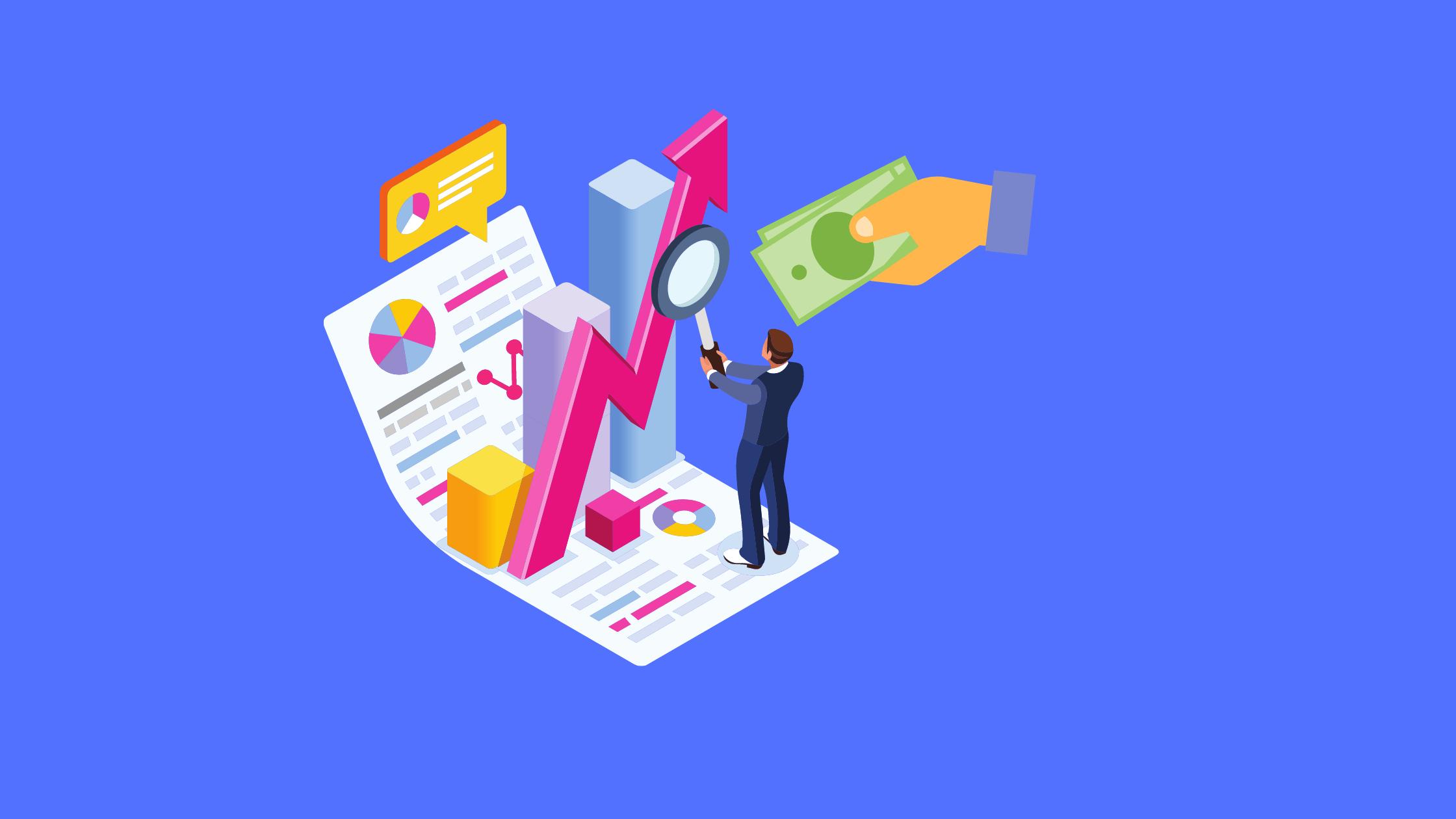 Make Money In Data
