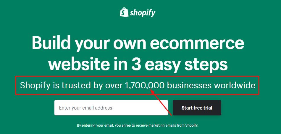 Shopify Stats (1)