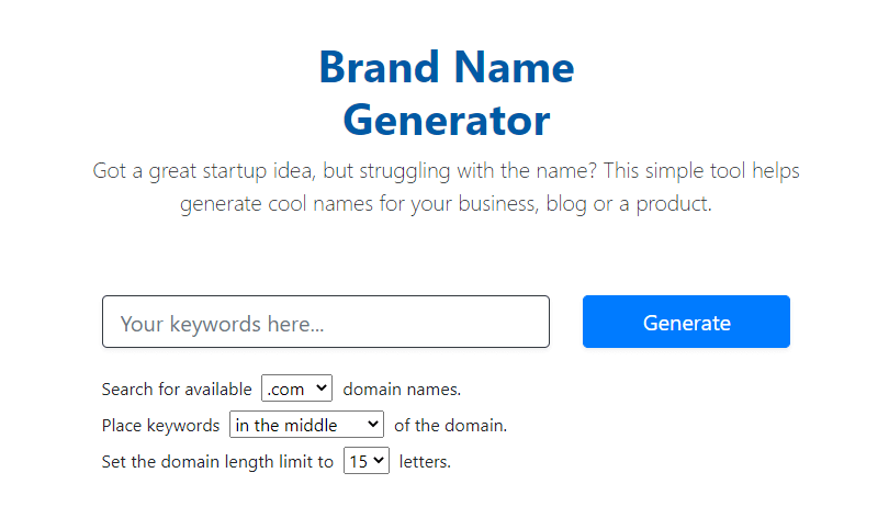 Webhostinggeeks Blog Name Generator 5 (1) (1)